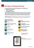 Download Vorschau (PDF) - Orell Füssli - Page 5
