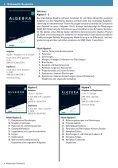 Download Vorschau (PDF) - Orell Füssli - Page 6