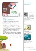 Download Vorschau (PDF) - Orell Füssli - Page 3