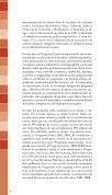 Informe ejecutivo - Page 7