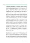 Mayo 2013 - Page 3