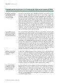 Mayo 2013 - Page 4