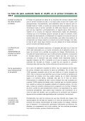Mayo 2013 - Page 6