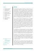 Coyuntura en un CLIC - Page 3