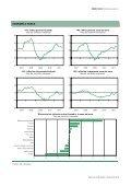 La inflación en Euskadi continúa con su tendencia a la baja - Page 2