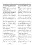 Xedapen Orokorrak Disposiciones Generales - Ekonomia eta ... - Page 4