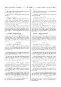 Xedapen Orokorrak Disposiciones Generales - Ekonomia eta ... - Page 5