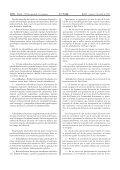 Xedapen Orokorrak Disposiciones Generales - Ekonomia eta ... - Page 6