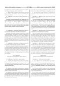 Xedapen Orokorrak Disposiciones Generales - Ekonomia eta ... - Page 7