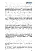 3.1.1. Eje 1. Adaptar personas y organizaciones al nuevo modelo de ... - Page 2