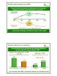 Iberdrola y El Sector Eléctrico - Page 3