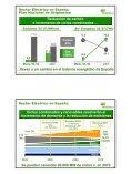 Iberdrola y El Sector Eléctrico - Page 6