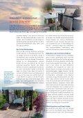 Wie heisst der Verkaufsleiter bei Suttero Bazenheid? - Seite 2