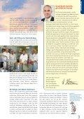 Wie heisst der Verkaufsleiter bei Suttero Bazenheid? - Seite 3