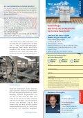 Wie heisst der Verkaufsleiter bei Suttero Bazenheid? - Seite 5