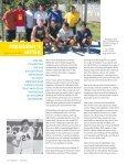 STORMY PETRELS - Oglethorpe University - Page 4