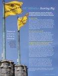 STORMY PETRELS - Oglethorpe University - Page 5