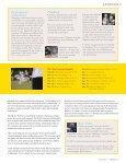 STORMY PETRELS - Oglethorpe University - Page 7