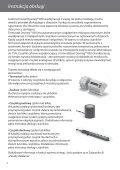 Devireg™ 850 - Ogrzewanie Elektryczne - Page 4