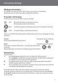 Devireg™ 850 - Ogrzewanie Elektryczne - Page 5
