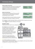 Devireg™ 850 - Ogrzewanie Elektryczne - Page 6