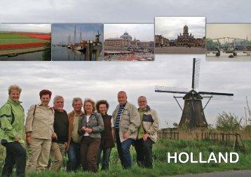 070422 Holland