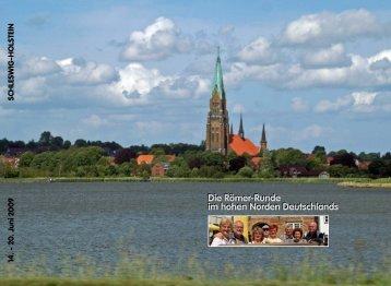 090614 SchleswigHolstein