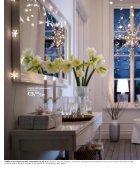 IKEA Natale 2012 - Page 2