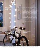 IKEA Natale 2012 - Page 3