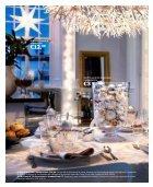 IKEA Natale 2012 - Page 4
