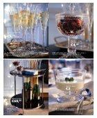 IKEA Natale 2012 - Page 5