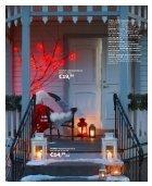 IKEA Natale 2012 - Page 6
