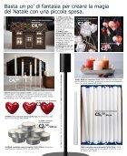 IKEA Natale 2012 - Page 7