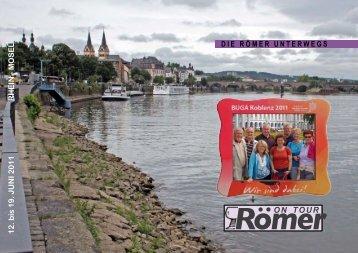 110612 Rheinland
