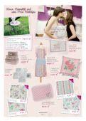Schöner Leben Kundenmagazin  - Page 3