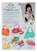 Schöner Leben Kundenmagazin  - Page 5