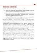 principios rectores sobre las empresas y los derechos humanos - Page 6