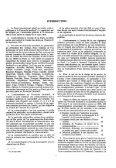 sélection de décisions du comité des droits de l'homme prises en ... - Page 7