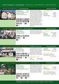 Hotels und Pensionen - Seite 2