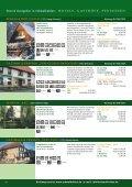 Hotels und Pensionen - Seite 3