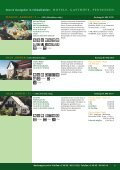 Hotels und Pensionen - Seite 4