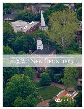 PDF Version - Ohio University