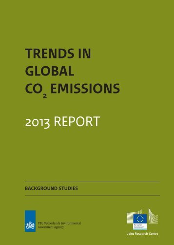 pbl-2013-trends-in-global-co2-emissions-2013-report-1148