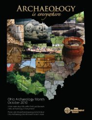 Click this link to open a pdf version of the 2010 OAM poster and ...