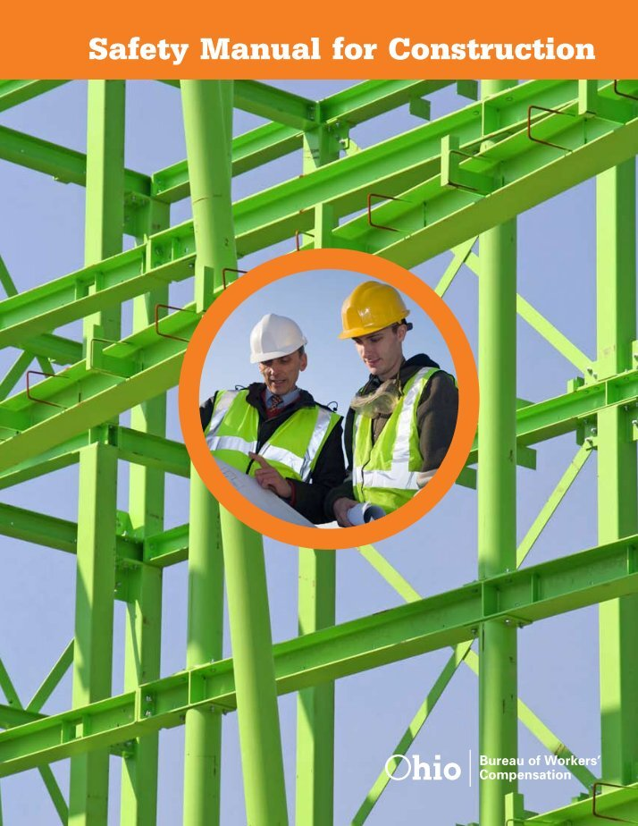 safety on a construction site essay This report concentrates mainly on the health and safety at the construction area the paper presents the major threats that appear in the construction workplace, what steps might be made to improve h&s in the workplace and what systems, in outline, might be implemented.