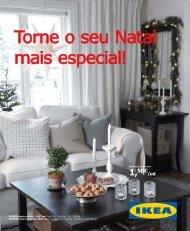 Ikea hultet Coque EN BAMBOU; Kit Décoration 30cm