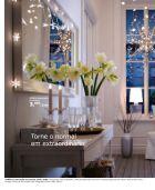 IKEA Natal 2012 - Page 2