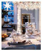 IKEA Natal 2012 - Page 4