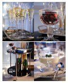 IKEA Natal 2012 - Page 5