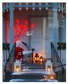 IKEA Natal 2012 - Page 6